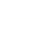Appalachian Tumbling and Gymnastics